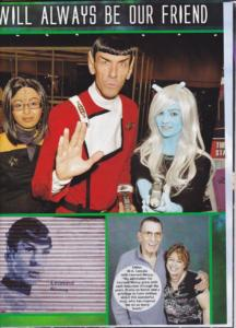 SV Nimoy Tribute MAG (2) Page